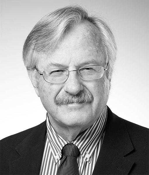 Prof. Dr. med. Dr. h.c. Max Aebi